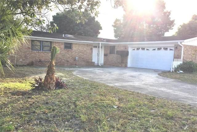 5270 Lake Underhill Road Road, Orlando, FL 32807 (MLS #O5913037) :: Griffin Group