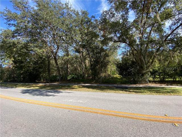 2039 N 6TH Street, Orlando, FL 32820 (MLS #O5913048) :: Bridge Realty Group