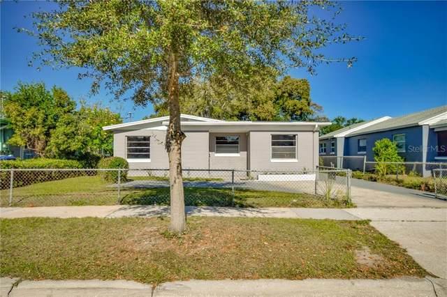 641 W Comstock Avenue, Winter Park, FL 32789 (MLS #O5913090) :: Lockhart & Walseth Team, Realtors