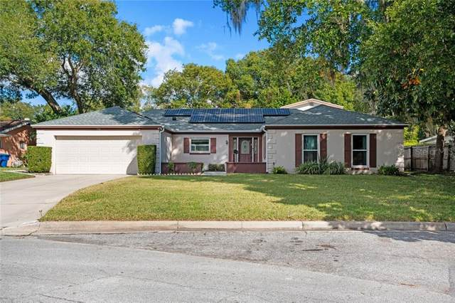 1151 Pryde Drive, Maitland, FL 32751 (MLS #O5913098) :: Pepine Realty