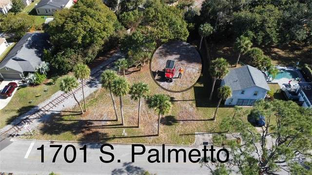 1701 S Palmetto Avenue, Sanford, FL 32771 (MLS #O5913362) :: Premium Properties Real Estate Services
