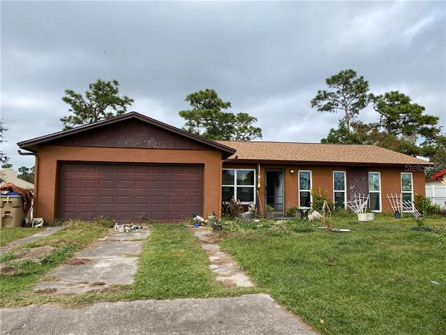 162 Zacalo Way, Kissimmee, FL 34743 (MLS #O5913367) :: Griffin Group