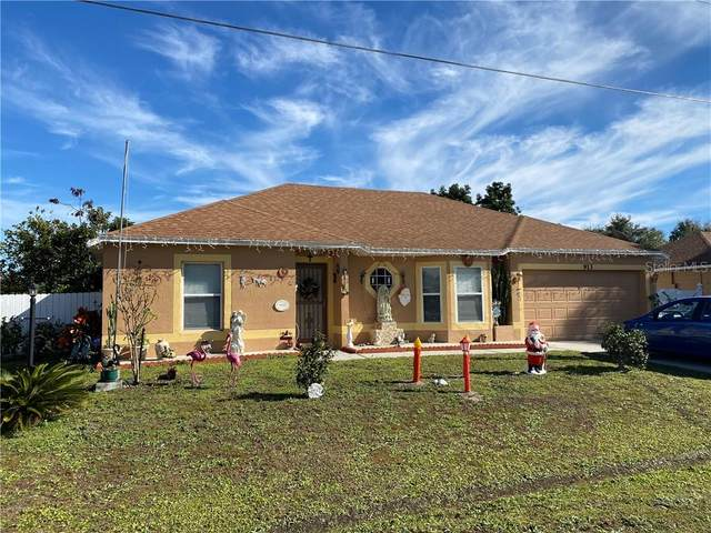 913 Cambridge Court, Kissimmee, FL 34758 (MLS #O5913411) :: Premier Home Experts