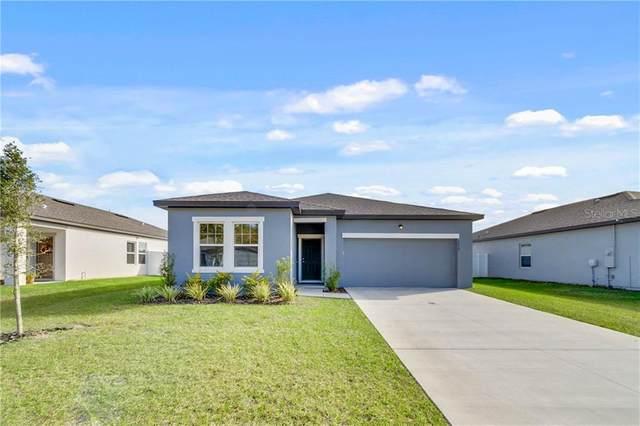 1019 Landing Lane, Deltona, FL 32738 (MLS #O5913488) :: Everlane Realty