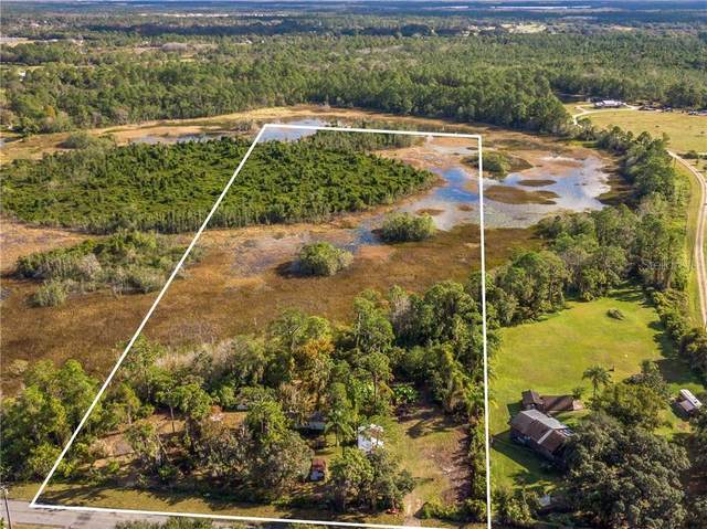2575 Zuni Road, Saint Cloud, FL 34771 (MLS #O5913498) :: Young Real Estate