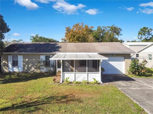 2906 Notre Dame Drive, Orlando, FL 32826 (MLS #O5913570) :: Everlane Realty