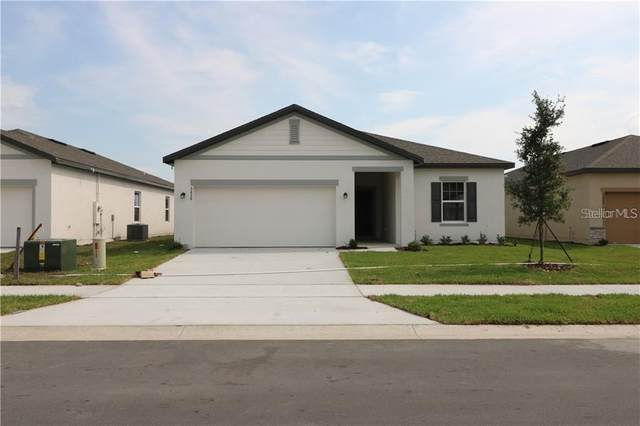 5817 Beefmaster Road, Saint Cloud, FL 34771 (MLS #O5913628) :: Visionary Properties Inc