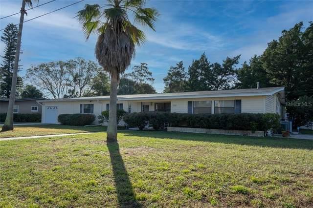 2602 Amsden Road, Winter Park, FL 32792 (MLS #O5913696) :: Sell & Buy Homes Realty Inc