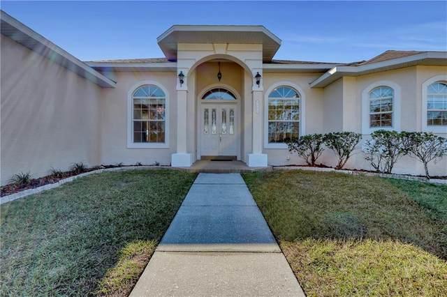 9508 Quiet Lane, Winter Garden, FL 34787 (MLS #O5913871) :: Pepine Realty