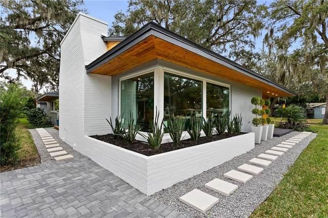 940 Alba Drive, Orlando, FL 32804 (MLS #O5913945) :: Pepine Realty