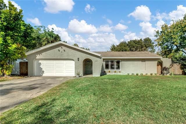 2267 Coventry Drive, Winter Park, FL 32792 (MLS #O5913947) :: Armel Real Estate