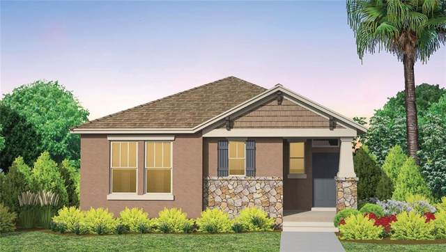 Winter Garden, FL 34787 :: Sell & Buy Homes Realty Inc
