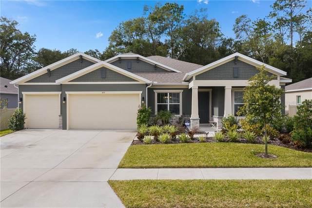 477 Nowell Loop, Deland, FL 32724 (MLS #O5914098) :: Pepine Realty