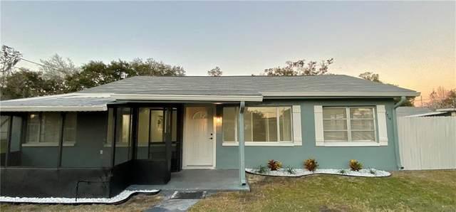 1714 15TH Street, Saint Cloud, FL 34769 (MLS #O5914129) :: Everlane Realty