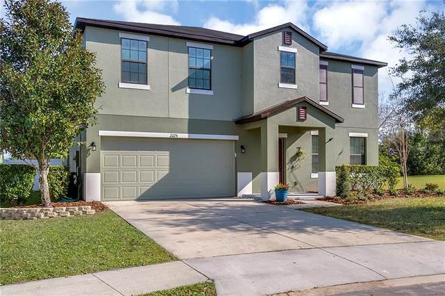 2225 Tulip Valley Point, Sanford, FL 32771 (MLS #O5914133) :: Everlane Realty