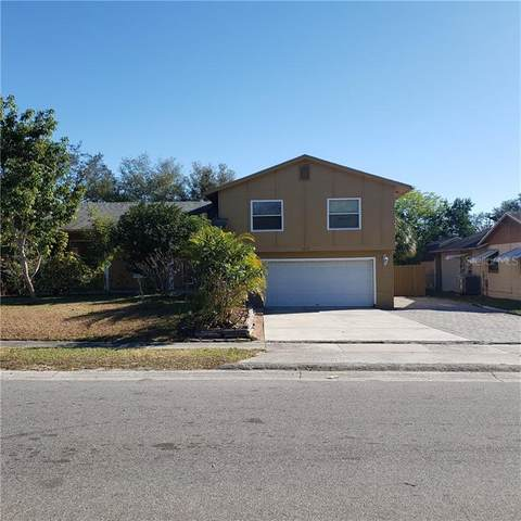 1217 Kirk Street, Orlando, FL 32808 (MLS #O5914274) :: Cartwright Realty