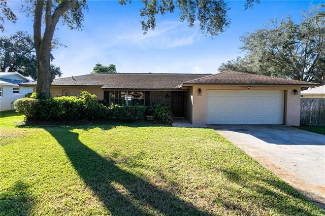4346 Quando Drive, Belle Isle, FL 32812 (MLS #O5914288) :: Everlane Realty