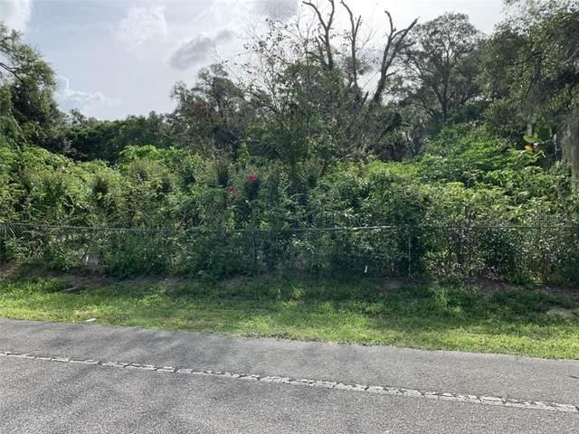 Fatio Road, Deland, FL 32720 (MLS #O5914337) :: Bridge Realty Group