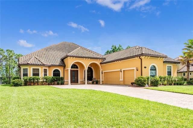 14131 Oakwood Cove Lane, Orlando, FL 32832 (MLS #O5914403) :: Griffin Group