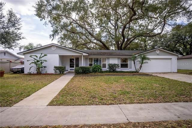 4126 Quando Drive, Belle Isle, FL 32812 (MLS #O5914546) :: Everlane Realty