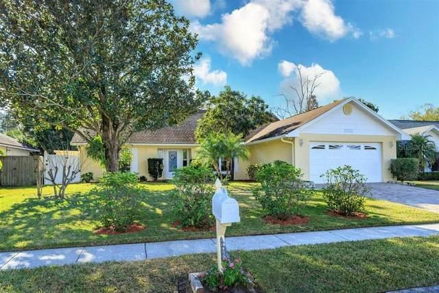 1555 Pinehurst Drive, Casselberry, FL 32707 (MLS #O5914688) :: Premier Home Experts