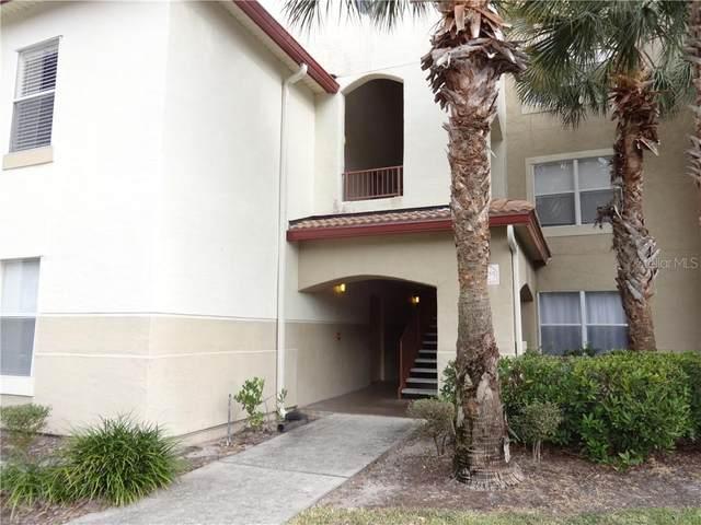 823 Camargo Way #201, Altamonte Springs, FL 32714 (MLS #O5914732) :: Stellar Home Sales