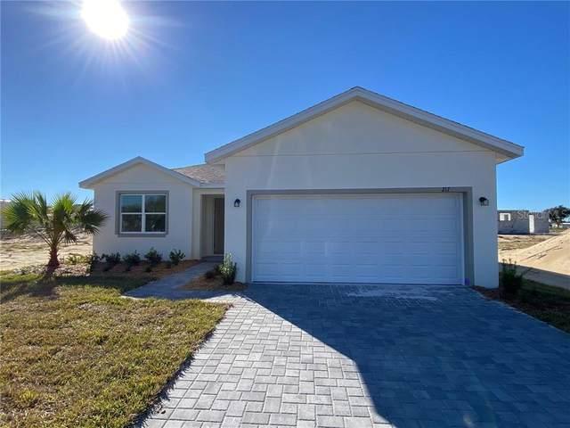 217 Golden Sands Circle, Davenport, FL 33837 (MLS #O5914749) :: Alpha Equity Team