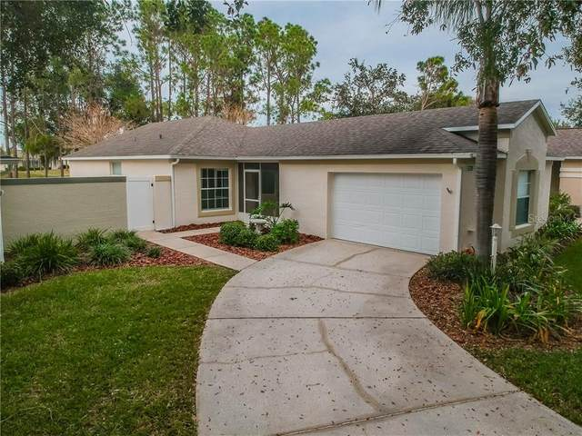 2015 Braxton Street, Clermont, FL 34711 (MLS #O5914750) :: Dalton Wade Real Estate Group