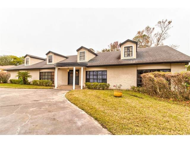 124 Spring Valley Loop, Altamonte Springs, FL 32714 (MLS #O5914824) :: Tuscawilla Realty, Inc