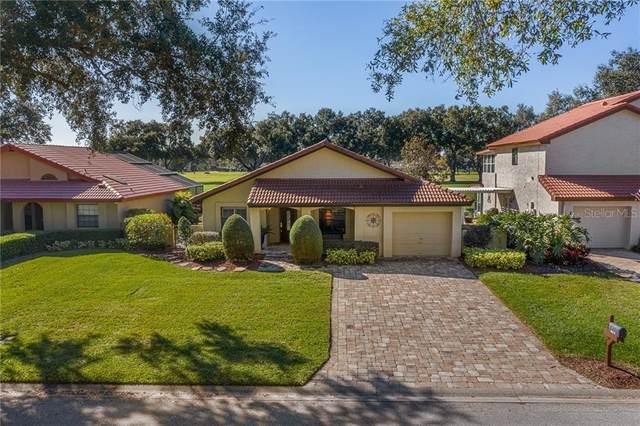 6454 Edgeworth Drive, Orlando, FL 32819 (MLS #O5914854) :: Pepine Realty