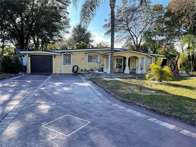 2209 Corliss Drive, Orlando, FL 32808 (MLS #O5914970) :: Pepine Realty