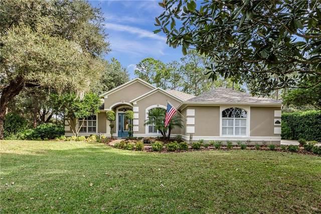 14037 Bramble Bush Court, Orlando, FL 32832 (MLS #O5915041) :: Premier Home Experts