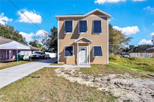 579 Bethune Avenue, Winter Garden, FL 34787 (MLS #O5915062) :: Pepine Realty