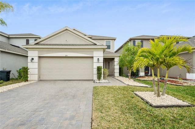 294 Big Spring Terrace, Sanford, FL 32771 (MLS #O5915069) :: Griffin Group