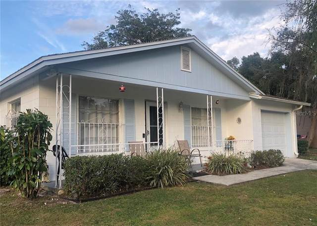 475 Pasadena Avenue, Longwood, FL 32750 (MLS #O5915086) :: Frankenstein Home Team