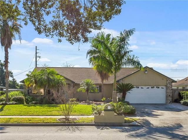 4152 Thomassa Court, Orlando, FL 32812 (MLS #O5915116) :: Your Florida House Team