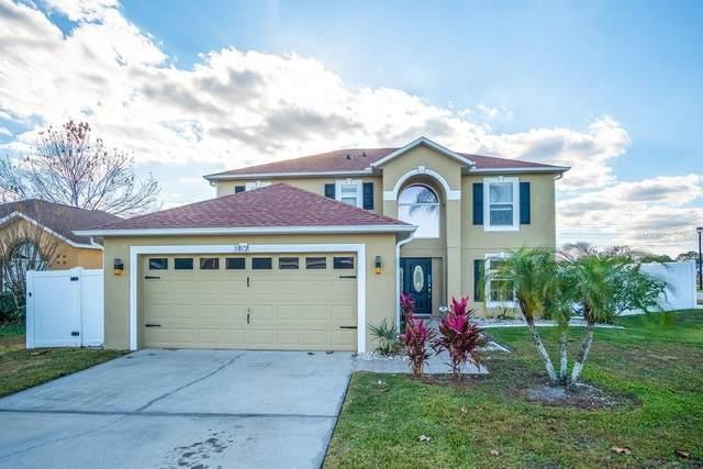 Orlando, FL 32826 :: Everlane Realty