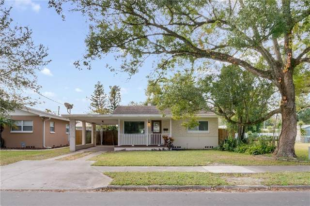 1504 Miller Avenue, Winter Park, FL 32789 (MLS #O5915263) :: Premium Properties Real Estate Services