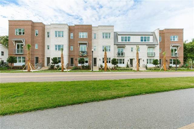 473 Geranium Park Way, Winter Garden, FL 34787 (MLS #O5915272) :: Sell & Buy Homes Realty Inc