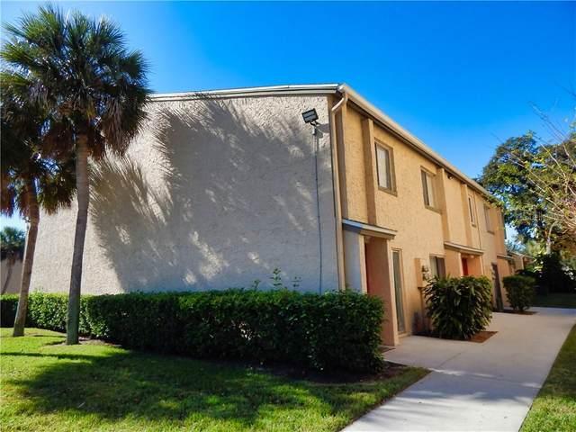 4269 S Semoran Boulevard #21, Orlando, FL 32822 (MLS #O5915279) :: Everlane Realty