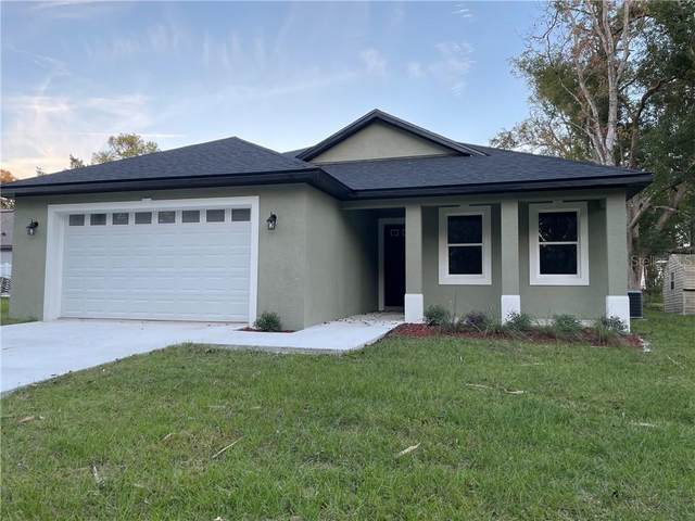 2511 El Capitan Drive, Sanford, FL 32773 (MLS #O5915452) :: Griffin Group