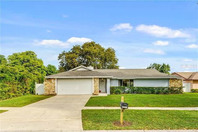 9237 San Ambrosio Drive, Orlando, FL 32836 (MLS #O5915484) :: Premium Properties Real Estate Services