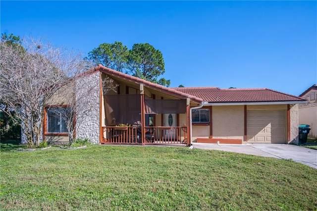 10720 Westbrook Drive, Orlando, FL 32821 (MLS #O5915570) :: Pristine Properties