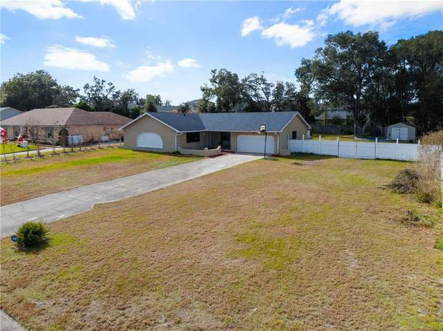 Orlando, FL 32818 :: Everlane Realty