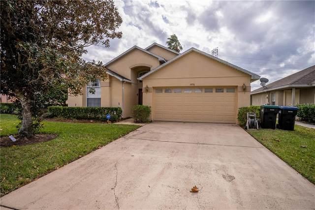 19756 Glen Elm Way, Orlando, FL 32833 (MLS #O5915738) :: Everlane Realty