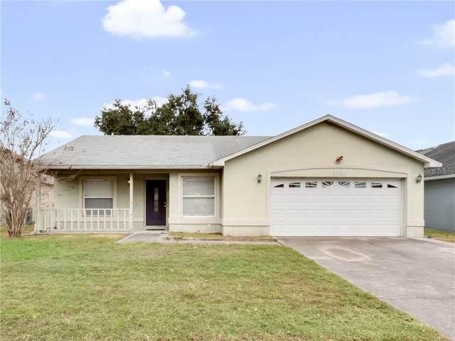 2751 Annhurst Avenue, Orlando, FL 32826 (MLS #O5915766) :: Everlane Realty
