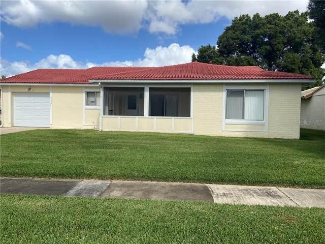 5539 Minute Man Court, Orlando, FL 32821 (MLS #O5915769) :: Pristine Properties