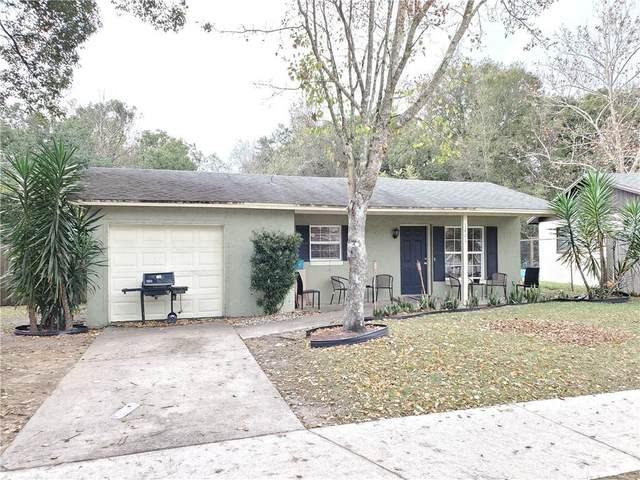 1804 Selleen Drive, Eustis, FL 32726 (MLS #O5915825) :: Visionary Properties Inc