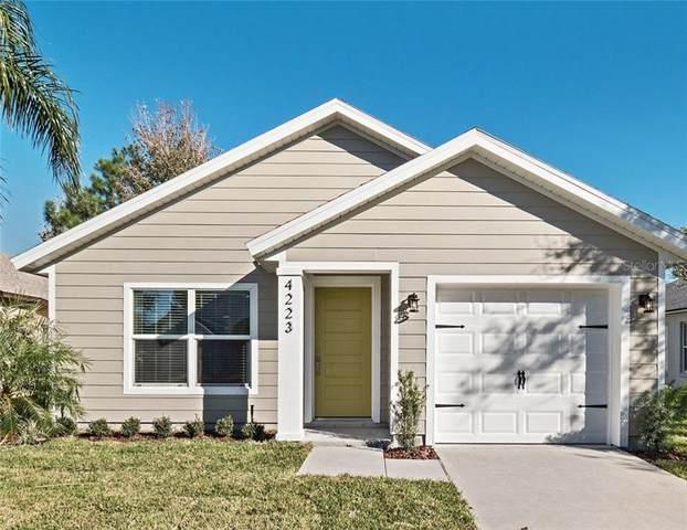 765 Hendrix Avenue, Orlando, FL 32825 (MLS #O5915827) :: Everlane Realty