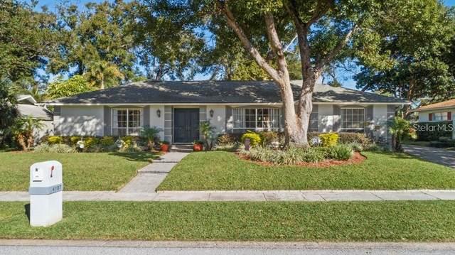 4107 Teriwood Avenue, Orlando, FL 32812 (MLS #O5915854) :: Zarghami Group
